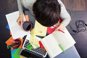 Требования к оформлению дипломного проекта